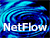 SNMPの限界とNetFlowの台頭 ~ NetFlow技術を知ろう