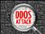 大規模回線・トラフィック量増大にも有効なDDoS攻撃への対策とは?