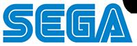 Flowmon導入事例株式会社セガホールディングス様ロゴ