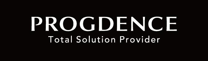 株式会社プログデンス