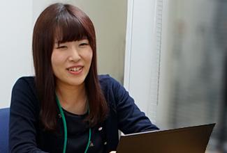 田中 咲恵